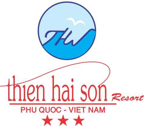 Logo 23