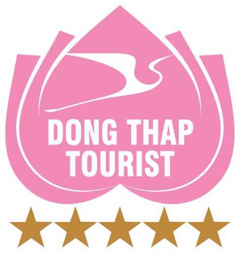 DONG THAP TOURIST