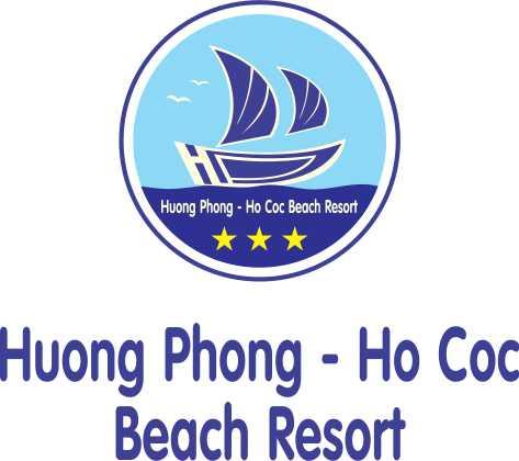 HUONG PHONG
