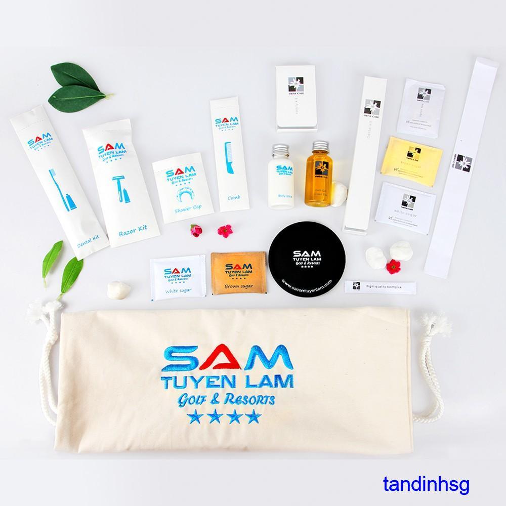 SAM TUYEN LAM